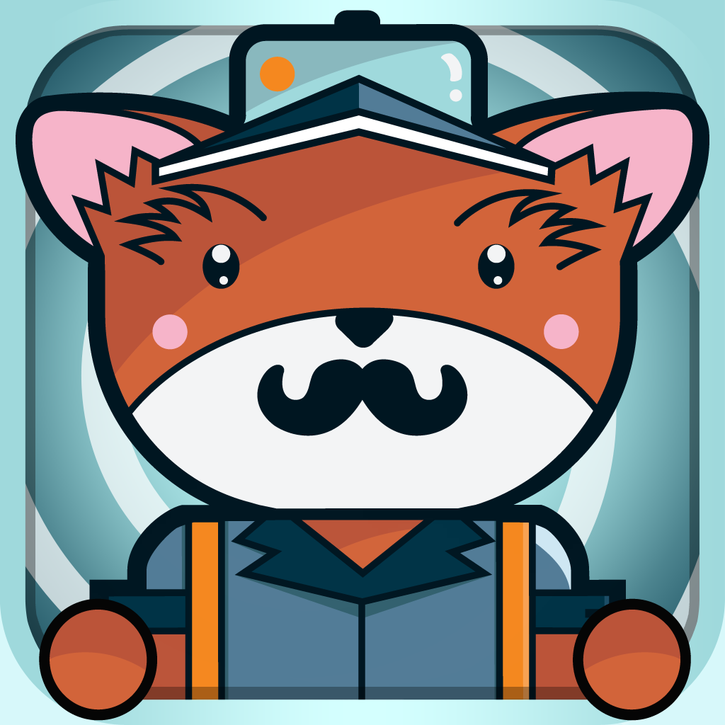 Storypanda Books - Read, Create, Share Kids Stories