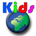 Kids Safe Web Browser