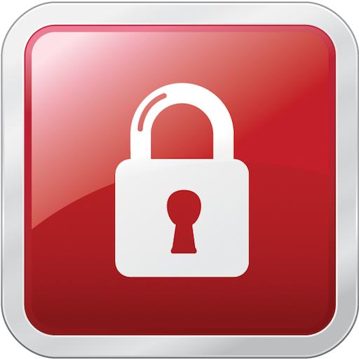锁定屏幕制造商+(Lock Screen Maker +)