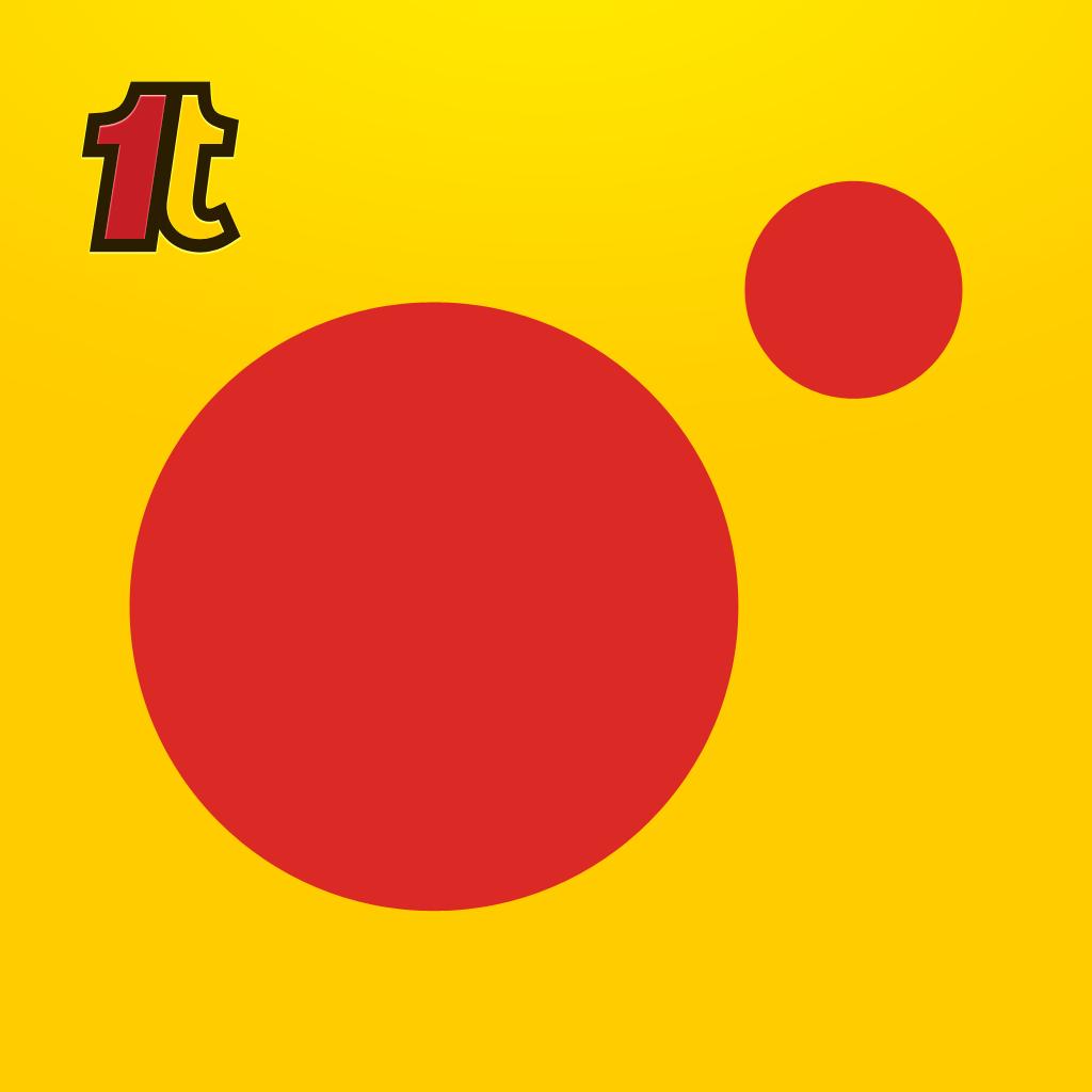1TapCuatro - Cuatro en directo