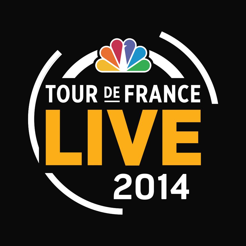 Tour De France On Nbc