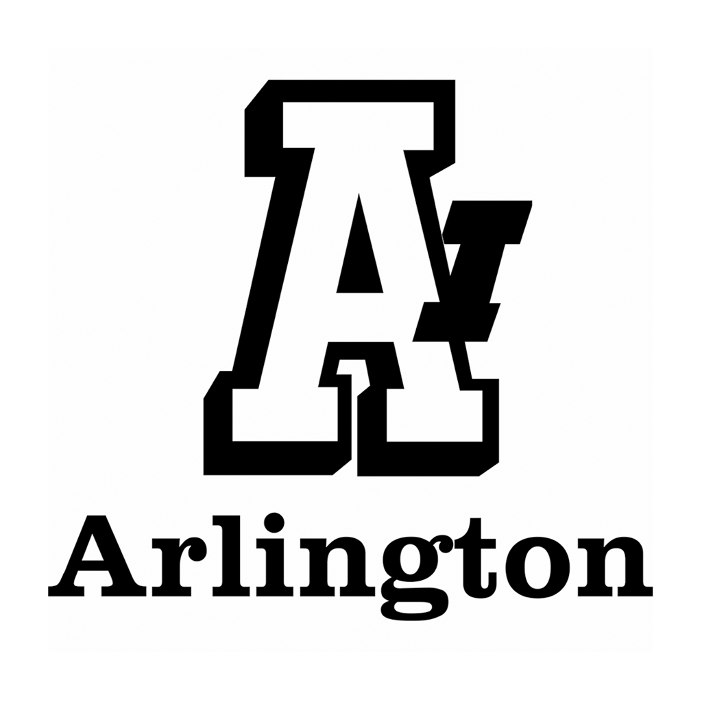 Arlington E-Catalog by Arlington Industries, Inc.